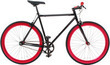 Vilano Rampage Fixed Gear Bike Fixie Single Speed Road Bike