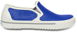 Men's CrosMesh Slip-On Shoes