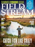 Field & Stream 1-Yr. Subscription + $5 Amazon Credit