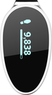 Striiv Play Smart Pedometer