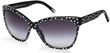 Sunglass Hut - 40% Off Designer Sunglasses