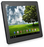 32GB ASUS TF300 Eee Pad 10.1 Android 4.0 Tablet (Refurb)