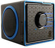 Accessory Power GOgroove Portable Stereo Speaker