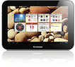 Lenovo IdeaTab 9 16GB Tablet