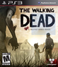 The Walking Dead (PS3 & Xbox 360)