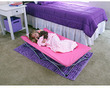 Regalo Portable Travel Bed