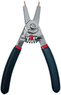 Craftsman Retaining Internal/External Ring Pliers