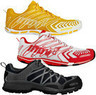 Inov-8 Unisex Running Shoes