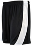 Eastbay Prodigy Youth Soccer Short