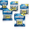 Rayovac 26-Count Battery Combo Pack