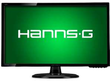 Hanns-G 27 1080p LED-Backlit Widescreen LCD Monitor