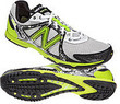 New Balance 507 Men's Running Shoes