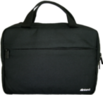 Inland 15.6 Laptop / Notebook Carry Bag