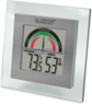 La Crosse Wireless Indoor Comfort Temperature Station