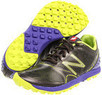 New Balance Women's WT110