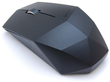 Wireless N50 Mouse