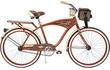 26 Huffy Panama Jack Men's Cruiser Bike