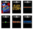SEGA 48-Game Mega Arcade Pack (PC Digital Download)