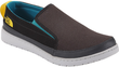 The North Face Men's Base Camp Slip-On III Shoes