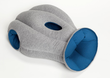 Studio Banana Things OstrichPillow
