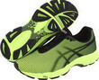 ASICS Men's GEL-Speedstar 5 Shoes