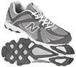 New Balance Women's 560 Running Running Shoes