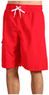Type Z Bardolph Men's Swim Shorts