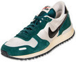 Nike Air Vortex Retro Sneaker