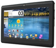 iRulu 7 4GB Google Android Tablet