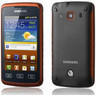 Samsung Galaxy Xcover GT S5690 Unlocked Android Phone