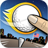Flick Golf Extreme! HD for iPad