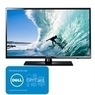 Samsung UN32EH4003 32 720p LED HDTV + $125 Dell eGift Card