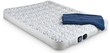 Insta-Bed Stow-N-Go Queen Bed with Built-in Pump