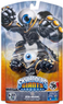 Skylander Giants Eye Brawl Character