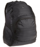 Oneill Boundry Mens Backpack