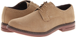 IZOD Chad Men's Shoes