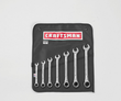 Craftsman 7PC Professional Use 12PT Static Wrench Set