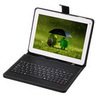 Irulu 10.1 Android 4.2 Tablet Bundle w/ 10 Keyboard