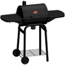 Char-Griller Patio Champ Charcoal BBQ Grill