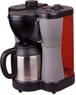 Primus BrewFire Dual-Fuel Coffee Maker