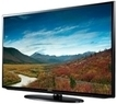 Samsung UN46EH5300FXZA 46 LED 1080p HDTV + $200 eGift Card