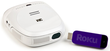 3M Portable Wireless Projector with Roku Streaming Stick