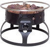Camp Chef Deluxe Fire Ring