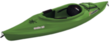 Sun Dolphin Aruba 10' Sit-In Kayak
