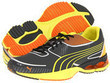 Men's Puma Braca Running Shoes