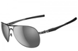Oakley Moto GP Plaintiff Sunglasses