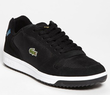 Lacoste Men's Jenson Sneakers