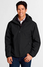 Men's Lined Outrigger Jacket
