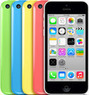 Apple iPhone 5c for $0