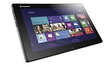 64GB IdeaTab Lynx K3011 11.6 Tablet